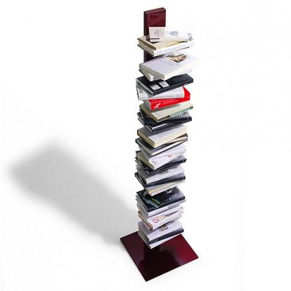 20110618-SapienBookcase