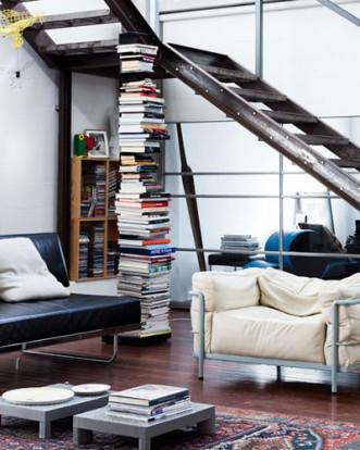 Vertical-Spine-Bookcase-via-The-Design-Files