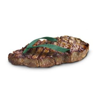 steaksandals2B