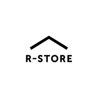 R-STORE_logo_fns-[更新済み]