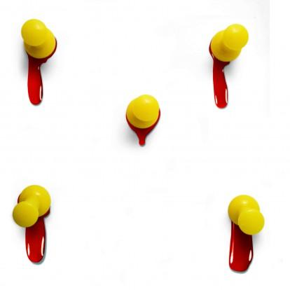 血ピンB2