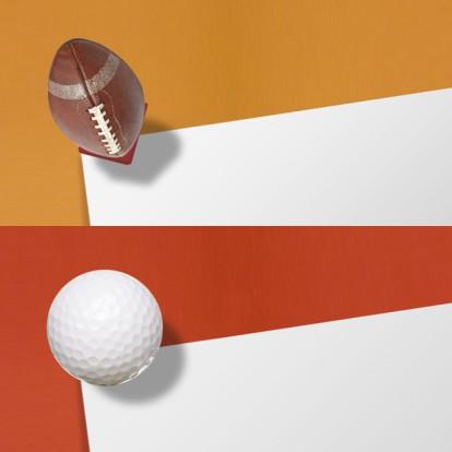 Ball pinB