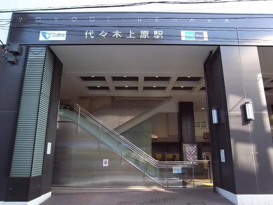 yoyogi26