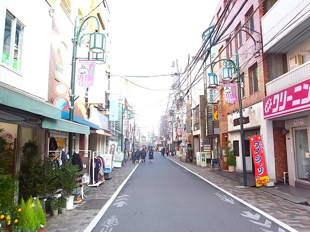yoyogi18