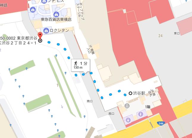 yoyogi24