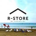 R-STORE 鎌倉・湘南エリア