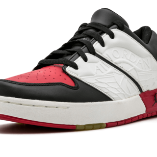 nu-retro-air-jordan-1-low-5